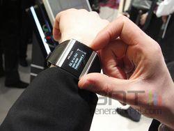 MWC montre LG Prada 01