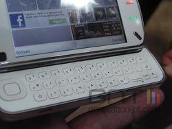 MWC Nokia N97 02