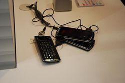MWC NTT DoCoMo mobile 01