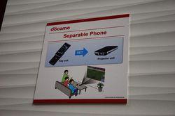 MWC NTT DoCoMo mobile 02