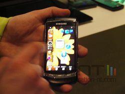 MWC Samsung 07
