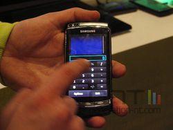 MWC Samsung 08