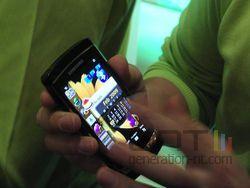 MWC Samsung 09