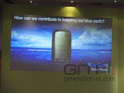 MWC Samsung 10
