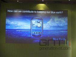 MWC Samsung 11