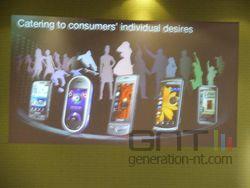 MWC Samsung 12