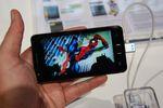 MWC Samsung Galaxy S2 04