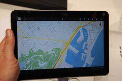 MWC Samsung Galaxy Tab 101 08
