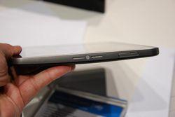 MWC Samsung Galaxy Tab 101 10