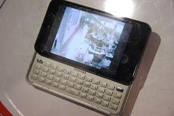 MWC Toshiba K01 01