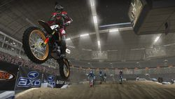 Mx vs atv extreme limite image 4