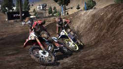 Mx vs atv extreme limite image 5