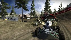 Mx vs atv extreme limite image 6