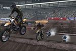 MX vs ATV Extreme Limite - Image 1