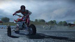 MX VS ATV Extremes Limites   Image 10