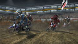 MX VS ATV Extremes Limites   Image 11