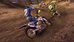 MX VS ATV Extremes Limites   Image 12
