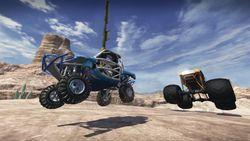 MX VS ATV Extremes Limites   Image 7