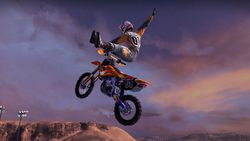 MX VS ATV Extremes Limites   Image 8