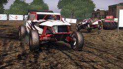 MX VS ATV Extremes Limites   Image 9