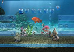 My Aquarium   Image 1