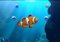 My Aquarium   Image 5