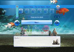 My Aquarium   Image 6