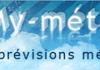 My-météo.fr : nouveau portail Internet dédié à la météo