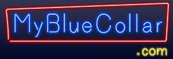 Mybluecollar logo