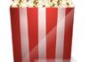 Le E-cinéma tarde à décoller en France