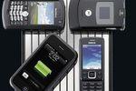 Dossier : la recharge sans fil - Duracell myGrid