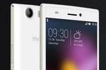 MyPhone Infinity 2 Lite