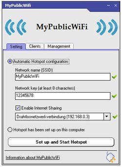 MyPublicWiFi screen1