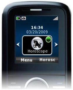 Myriad Dynamic Homescreen 02