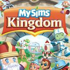MySims Kingdom : trailer