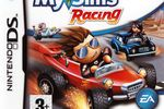MySims Racing DS