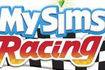 MySims Racing : video