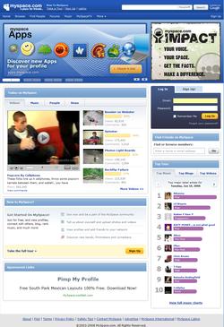 MySpace_1