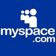 MySpace-logo