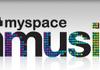 MySpace Music : les 4 majors mais que pour les résidents US