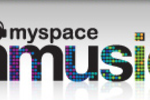 MySpace_Musique
