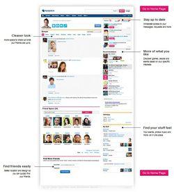 MySpace-nouvelle-page-accueil