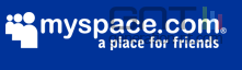 Myspace png