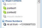 MySpace_Skype
