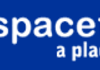 MySpace lance son YouTube