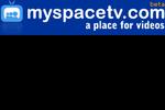 MySpaceTV_logo