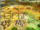 Mythic wars img1 small