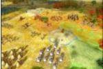 Mythic Wars -img1 (Small)