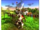 Mythic wars img3 small