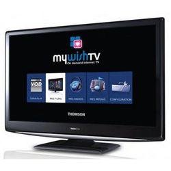 mywishTV 102 cm